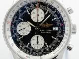 Breitling Navitimer A13322