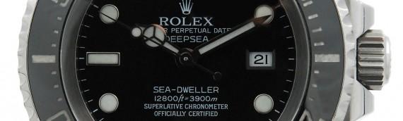 deepsea articles at uhren ankauf k ln luxusuhren goldgier. Black Bedroom Furniture Sets. Home Design Ideas