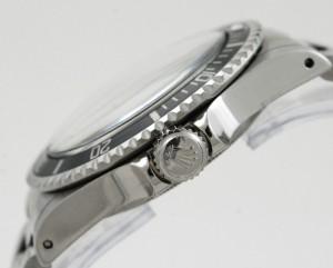 Rolex 5513 Krone