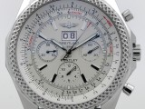 Breitling for Bentley 6.75