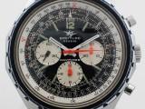Breitling Navitimer 816