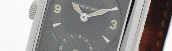 Jaeger LeCoultre, Innovation und Beständigkeit