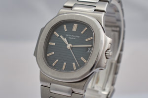 Patek Phlippe Uhr