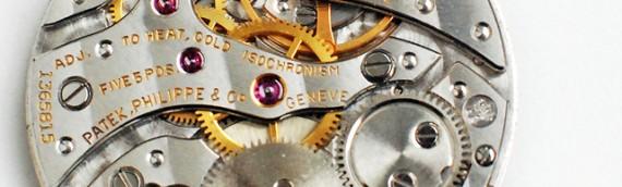Quarzkrise – Wie die Uhrenbranche aus dem Takt kam..