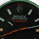 RolexMilgauss116400_10