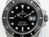 Rolex Submarier 116610