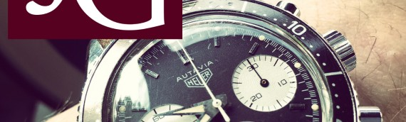 Inside Video – Heuer Autavia 2446