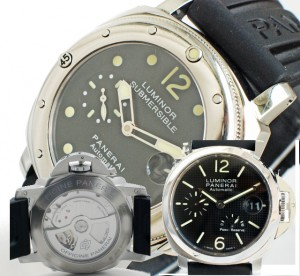 panerai-collage